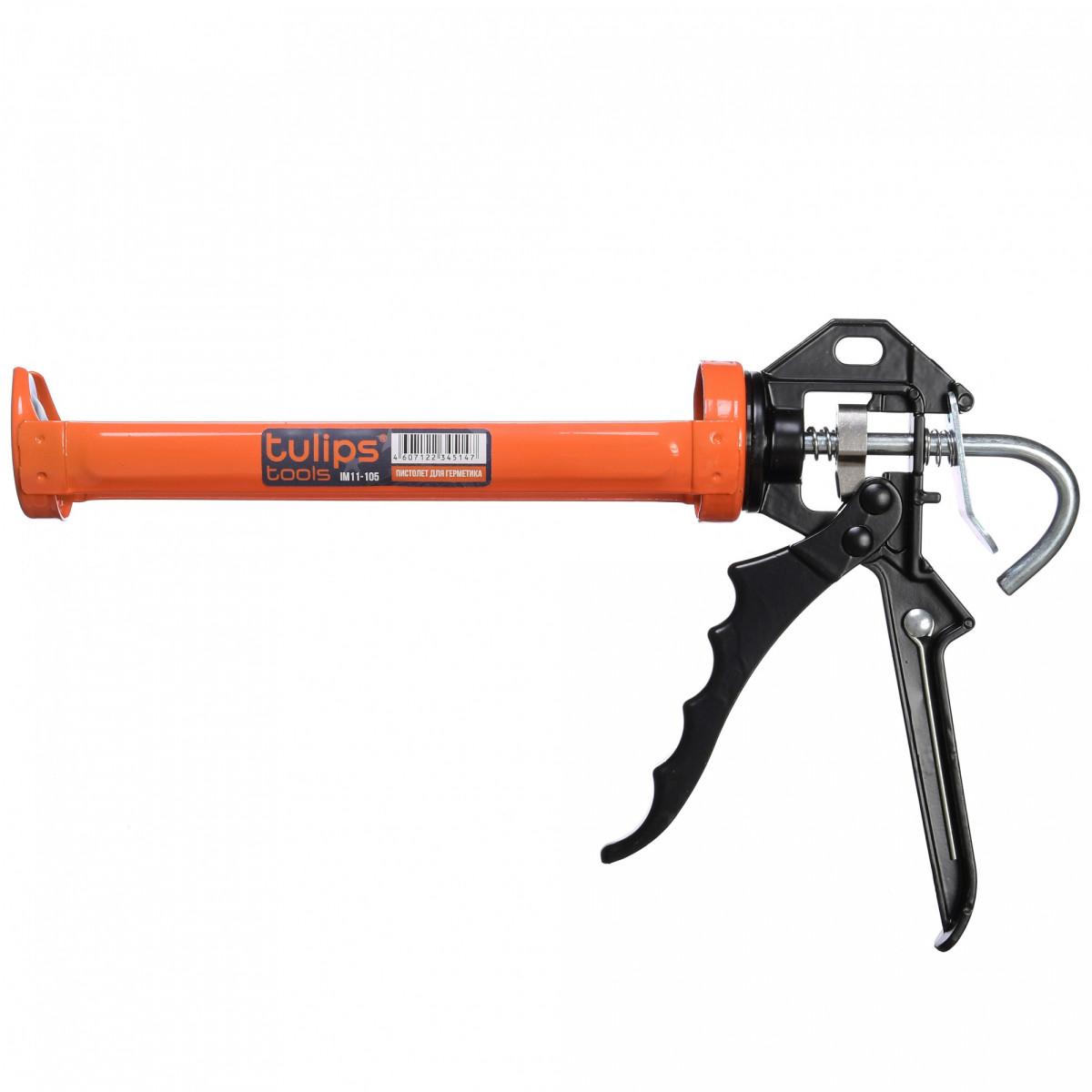Пистолет для герметика 310мл